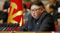 Sebut K-Pop Kanker Ganas, Kim Jong Un Ancam Hukum Warga yang Menonton