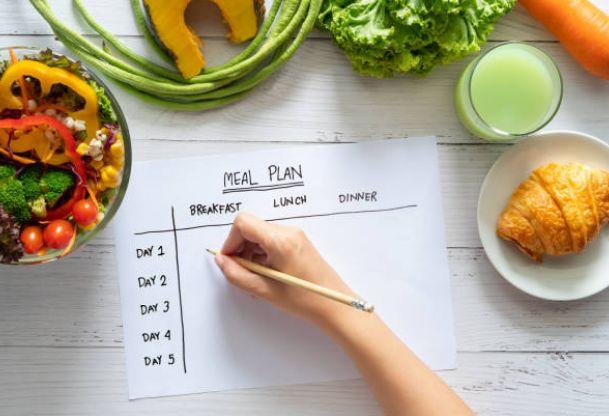 Metode Diet GM untuk Turunkan Berat Badan dalam 7 Hari