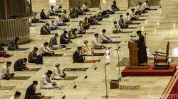 Sholat Sunah Rawatib: Niat, Bacaan, Bagaimana Mengerjakannya?