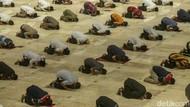 Sholat Sunnah Qabliyah: Pengertian, Pelaksanaan, dan Dalilnya