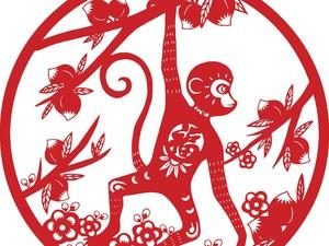 Ramalan Shio Monyet 2021: Lakukan Inovasi, Jomblo Bisa Bertemu Jodoh