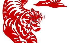 Ramalan Shio Macan 2021: Karier, Keuangan dan Asmara
