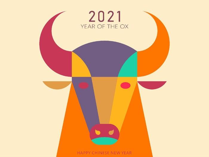 shio ayam 2021