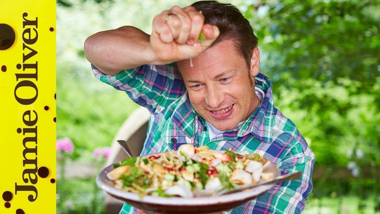 Wow! 5 Celebrity Chef Dunia Ini Jatuh Cinta pada Makanan Indonesia