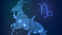 6 Sifat Zodiak Capricorn, Si Ambisius yang Sensitif