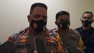 Kasus Rasis ke Natalius Pigai, Kapolda Papua: Pelaku-Memviralkan Diproses