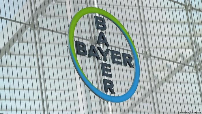 Pembuat Vaksin CureVac Gandeng Raksasa Farmasi Jerman Bayer AG