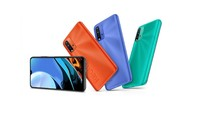 Perbandingan SpesifikasiRedmi 9T, Oppo A53, Vivo Y30, dan Galaxy A12