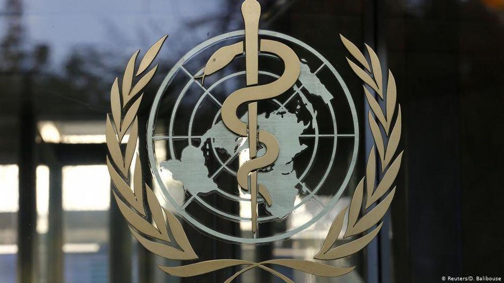 Vaksin Corona Tak Terbukti Picu Kematian, Tetap Disarankan untuk Lansia