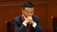 China Tebar Ancaman Besar Bagi Kerajaan Bisnis Jack Ma