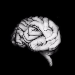 Tes Kepribadian: Gambar Tangan atau Otak yang Pertama Kali Kamu Lihat?
