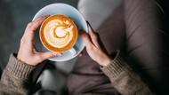 5 Efek Samping Kebanyakan Minum Kopi Bagi Kesehatan