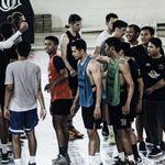 IBL Mundur Lagi, Bali United Balik Kandang