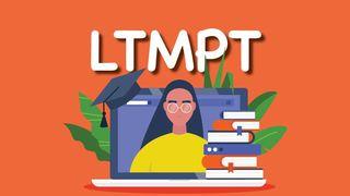 Cara Mengisi LTMPT SNMPTN 2021 untuk Siswa