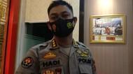 Muazin-Jemaah di Medan Saling Lapor soal Penganiayaan, Polisi Bakal Selidiki