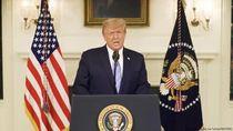 Ambil Langkah Beda, Pengusaha Dubai Mau Genjot Bisnis dengan Trump