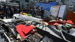 Deretan Kecelakaan Pesawat Terburuk yang Terjadi di Indonesia
