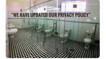 Meme User WhatsApp Pindah Telegram Tapi Dibeli Zuckerberg