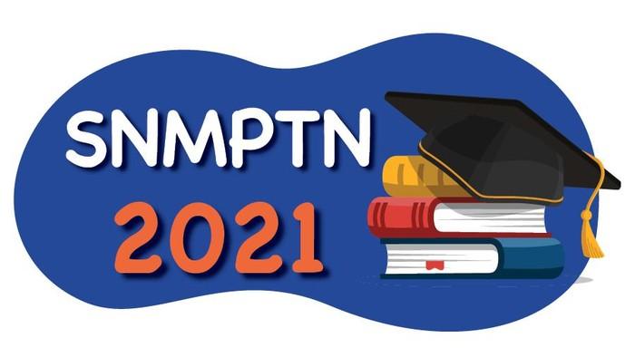SNMPTN 2021 untuk INSERT