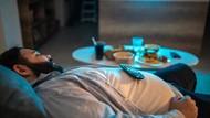 Ini 5 Bahaya Gegoleran Setelah Makan