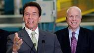 Arnold Schwarzenegger: Donald Trump Presiden AS Terburuk yang Pernah Ada