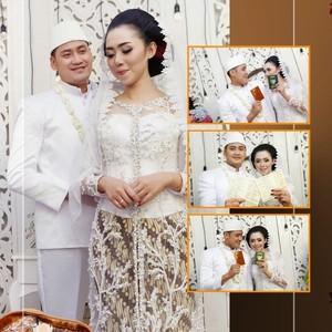 Curahan Hati Istri Pramugara Sriwijaya Air Setelah Jenazah Suami Ditemukan