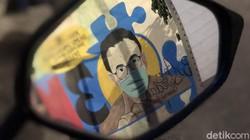 Anies Terbitkan Pergub Baru Soal Standar Masker, Penasaran?