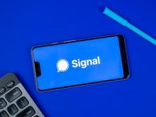 Drama Signal Down Akibat Kebanjiran Pengguna Baru