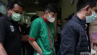 Divonis 2 Bulan Penjara, Mantan Suami Nindy Ayunda Menyesal Lakukan KDRT