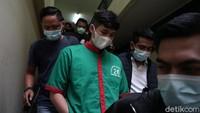 Dituntut Satu Tahun Penjara, Mantan Suami Nindy Siap Ajukan Pembelaan