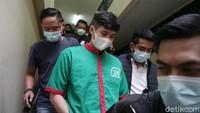 Terancam 20 Tahun Penjara, Suami Nindy Ayunda Tak Ajukan Eksepsi