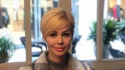 Kisah Wanita Hidup bak Dipenjara Bersama Sekte Harun Yahya, Berhasil Kabur