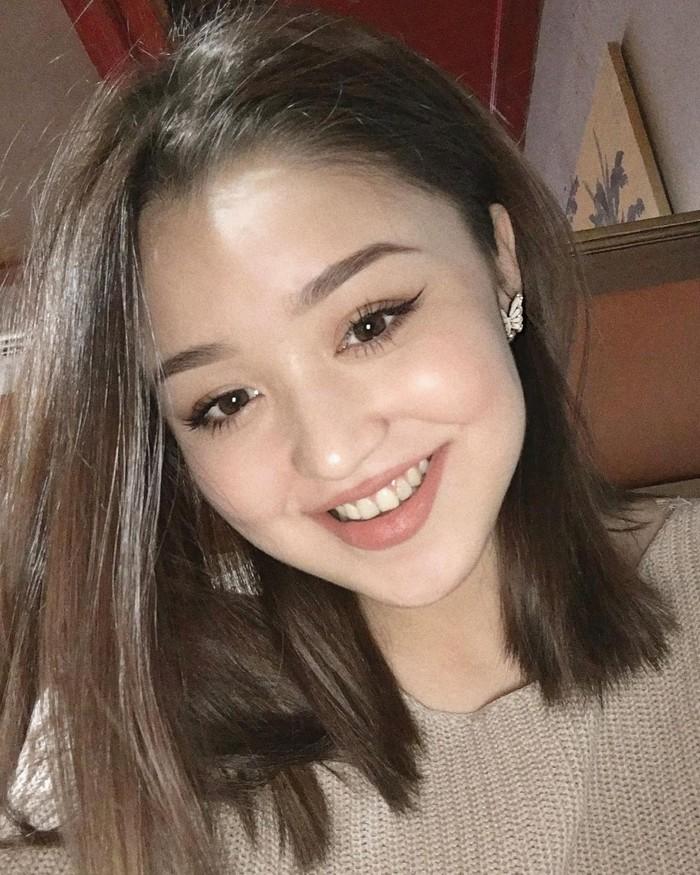 Dayana Kazakhstan