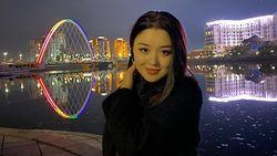 6 Kontroversi Dayana yang Kini Komentari Jess No Limit Usai Block Fiki Naki