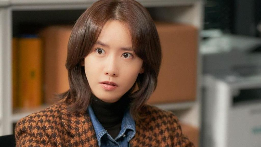 5 Perbandingan Hush dan Pinocchio, Drama Korea tentang Wartawan