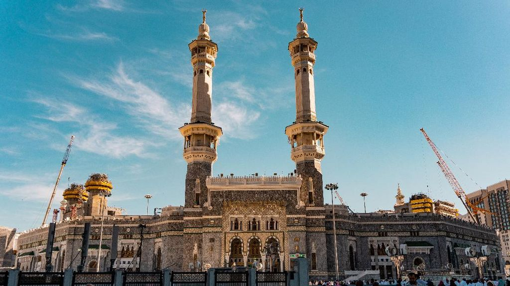 Bulan Jumadil Akhir, Saat Abu Bakar Meninggal dan Terjadinya Perang Yarmuk
