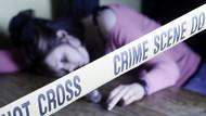 4 Kasus Kematian dan Pembunuhan Mengerikan Gara-gara Video Game