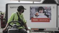 4 Juta Dosis Vaksin Corona Siap Disuntikkan ke Orang RI Mulai Februari