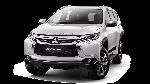 Mitsubishi Pajero Sport Edisi Terbatas, Apa Spesialnya?