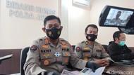 Soal Ponpes di Lamongan Terbakar, Polisi Amankan Satu Terduga Pelaku