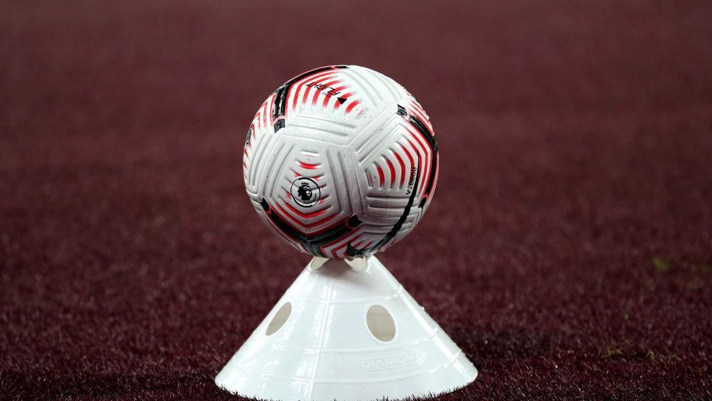 Premier League Lakukan Tes COVID-19 Lagi, Ada 36 Positif