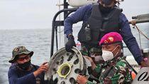 Sudah Ada 104 Kecelakaan Pesawat Sejak Indonesia Merdeka, Mengapa Sering Terjadi?