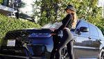 Tahlia Paris, Model Playboy yang Ditolak Aplikasi Kencan karena Terlalu Seksi