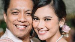 Pernikahan Indah Permatasari Bak Judul FTV Menikah Tanpa Restu