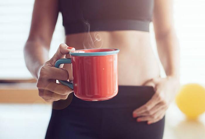 Apakah Diet Kopi Efektif untuk Menurunkan Berat Badan?