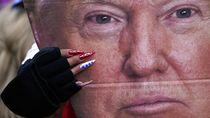 New York Mau Setop Bisnis dengan Trump Organization