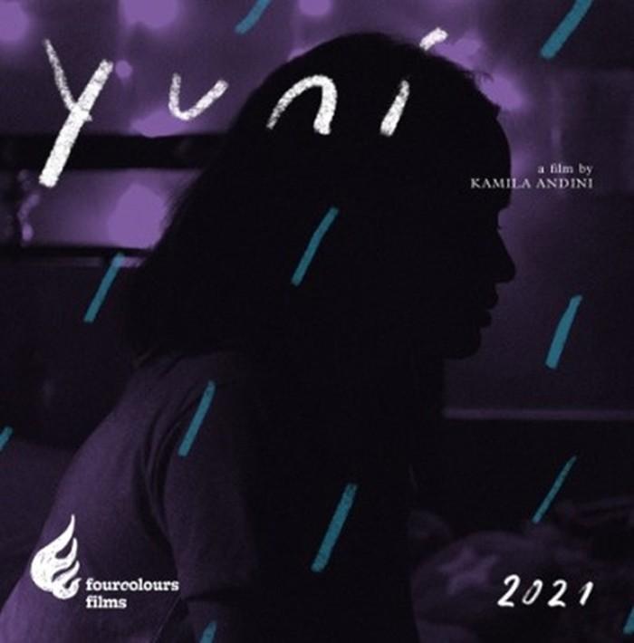 Film Yuni