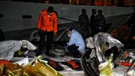 Usai Kecelakaan Sriwijaya Air, Boeing Ingatkan Pilot Pantau Kondisi Pesawat