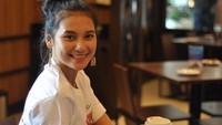 Cerita Ibu Indah Permatasari Soal Arie Kriting yang Persunting Anaknya