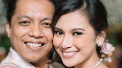 Arie Kriting Sadar Belum Direstui Ibu Indah Permatasari, Akan Tetap Berjuang